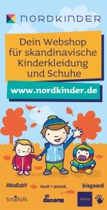 NK-Banner_Herbst-854x16667