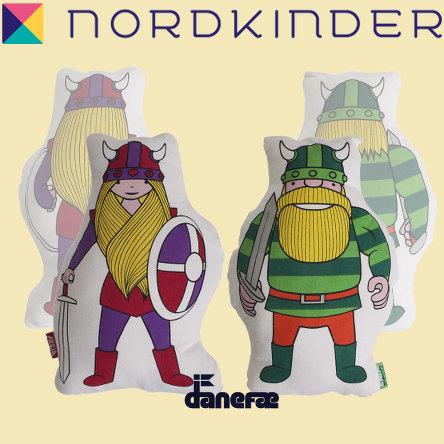 nordkinder-emilundida-verlosung-danefae 2