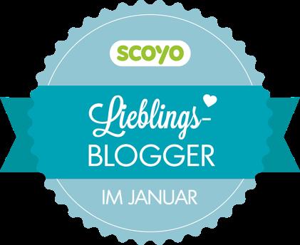 siegel-scoyo-lieblinge-blogger-januar