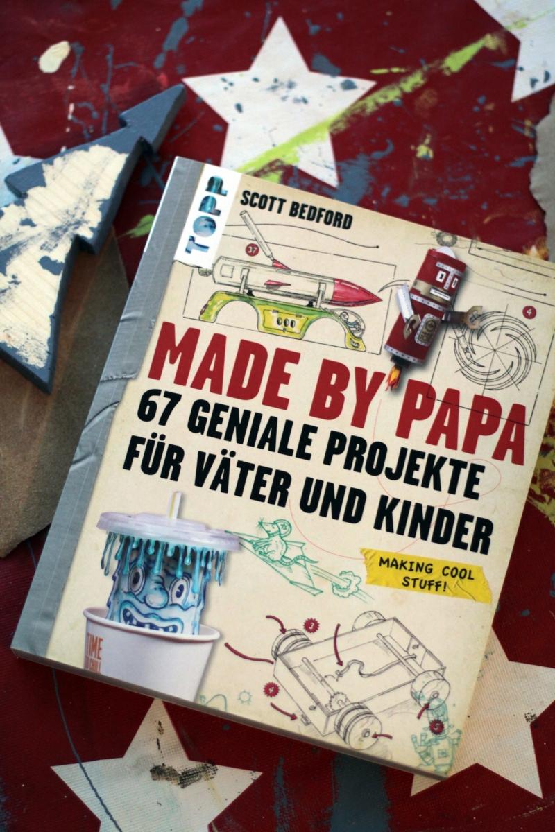 Bücher! Ideen für gute Weihnachtsgeschenke – emilundida